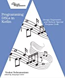 Programming DSLs in Kotlin