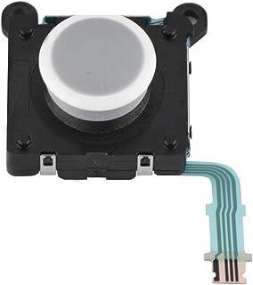 3D Replacement Joystick Analog, 3D Button Sensor Rocker Stick Thumb Stick for PS Vita