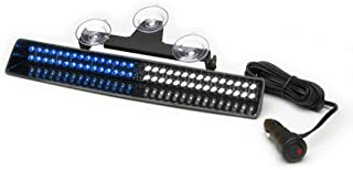 Best whelen led slimlighter dash light Reviews