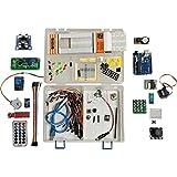 Arduino Starter Kit UNO R.3 Develop