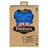 Zoom IMG-1 fuggler spin master funny ugly