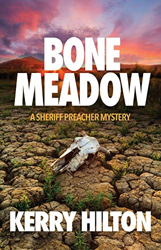 Bone Meadow