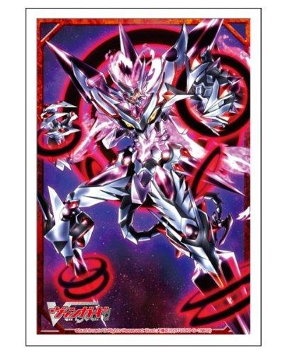Bushiroad Sleeves Collection Mini Vol.111 CARDFIGHT!! Vanguard Star-vader, \