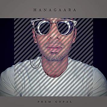 Hanagaara