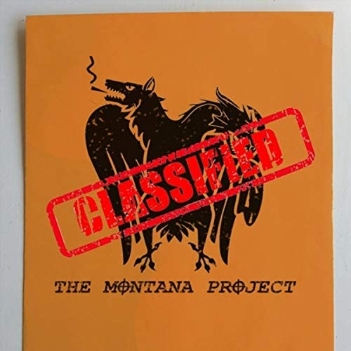 The Montana Project