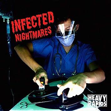 Infected Nightmares (Frankenstein)
