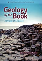 Geology By the Book [DVD]