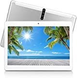 10 inch Android Tablet PC with Octa Core CPU,4G...