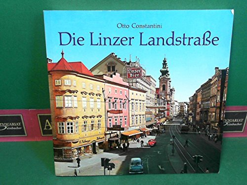 saturn linz landstraße