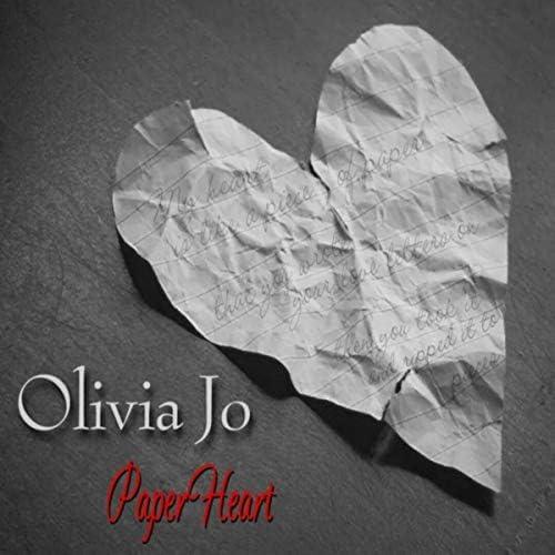 Olivia Jo