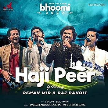 Haji Peer
