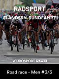 Radsport: 103. Flandern-Rundfahrt 2019 in Belgien - Eintages-Klassiker von Antwerpen nach Oudenaarde (267km)