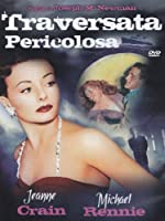Traversata Pericolosa [Italian Edition]