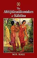 Abhijnana Sakuntala