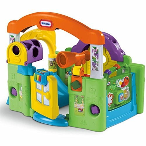 MGA Little Tikes Activity Garden by MGA Little Tikes