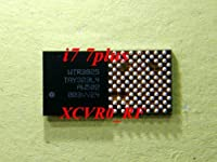 iphone 7 7plus RFトランシーバーICチップXCVR0_RFのための5pcs / lot WTR3925
