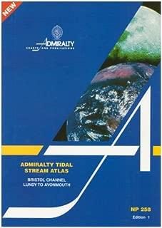 Tidal Stream Atlas 2006: Bristol Channel (Lundy Island to Avonmouth)