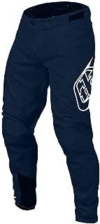Sprint Metric Men's BMX Pants