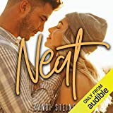 Neat: Becker Brothers, Book 2