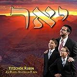 Ya-Er (feat. Avi Rubin, Yehoshua Rubin & Moshe Knoble)