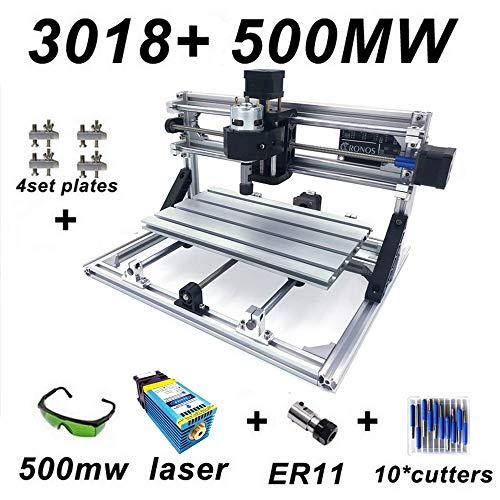 CNC CNC 3018 CNC Cortador CNC Grabadora Máquina GRBL