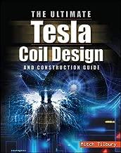 tesla coil design