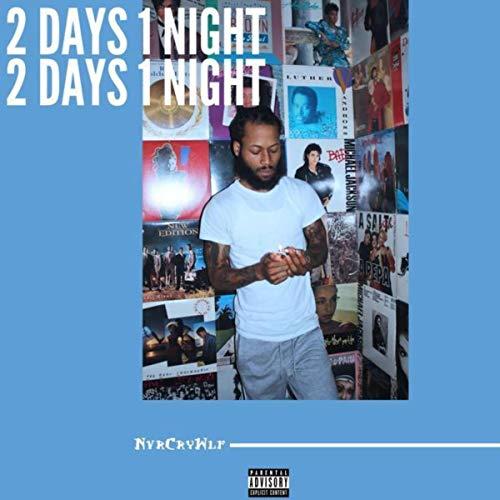 2 days & 1 night