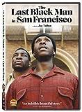 The Last Black Man in San Francisco [DVD]