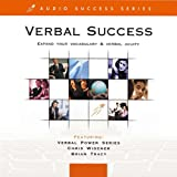 Verbal Command: Speak Like a Pro