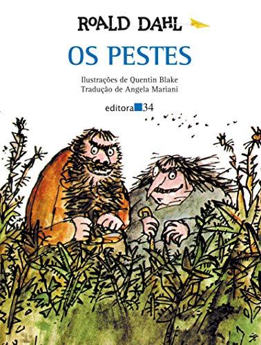 Os Pestes