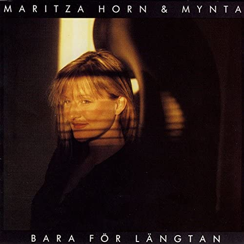 Maritza Horn & Mynta