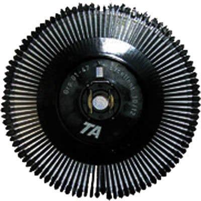 TA 1856 TA Typenrad 01e-47