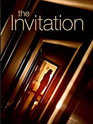 Film Review: The Invitation (2015) |Cinematic Addiction