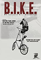B.I.K.E. [DVD] [Import]