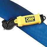 OMP OMPDB/459 Cortador para Cinturón de Seguridad