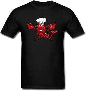 chef harden t shirt