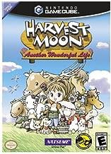 Best a wonderful life harvest moon Reviews