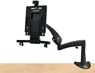 Ergotron Neo Flex uchwyt na biurko ramię tabletu