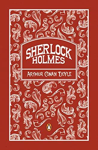 Sherlock Holmes: (Pack con: Las memorias de Sherlock Holmes | Las aventuras de Sherlock Holmes | Estudio en escarlata) eBook: Conan Doyle, Sir Arthur: Amazon.es: Tienda Kindle