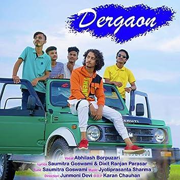 Dergaon