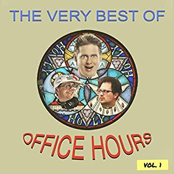 The Very Best of Office Hours, Vol. 1