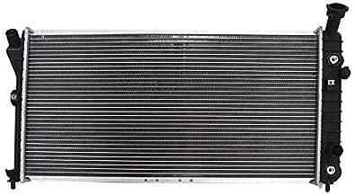 Best 1996 buick century radiator Reviews
