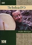 Steafan Hannigan The Bodhran Dvd Dvd0 [Edizione: Regno Unito] [Edizione: Regno Unito]