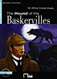 The Hound Of The Baskerville+cd.