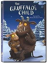 Gruffalo: The Gruffalo's Child by NCircle Entertainment by Uwe Heidschotter Johannes Weiland