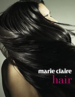Marie Claire Hair