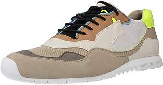 Amazon.es: crema calzado - Beige: Zapatos y complementos