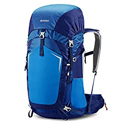 q?_encoding=UTF8&ASIN=B07CC983M6&Format=_SL250_&ID=AsinImage&MarketPlace=US&ServiceVersion=20070822&WS=1&tag=mta07-20 Hiking Backpacks for Men: Best Backpacks in 2019