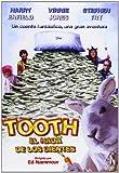 Tooth El Hada De Los Dientes [DVD]