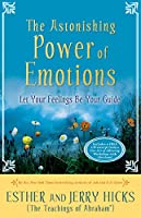The Astonishing Power of Emotions 8-CD set